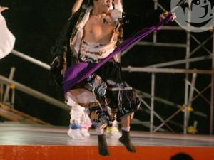 20051001_28