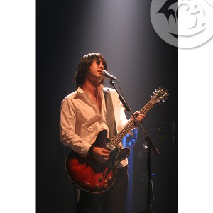 20051113_01